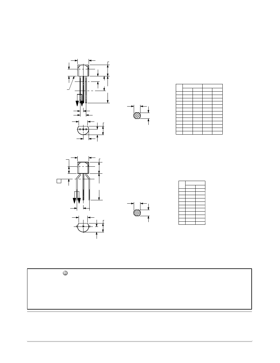 Caracteristicas Tecnicas De 2n5060 Datasheet Dc Reversing Relay Wiring Diagram Hecho Background Image