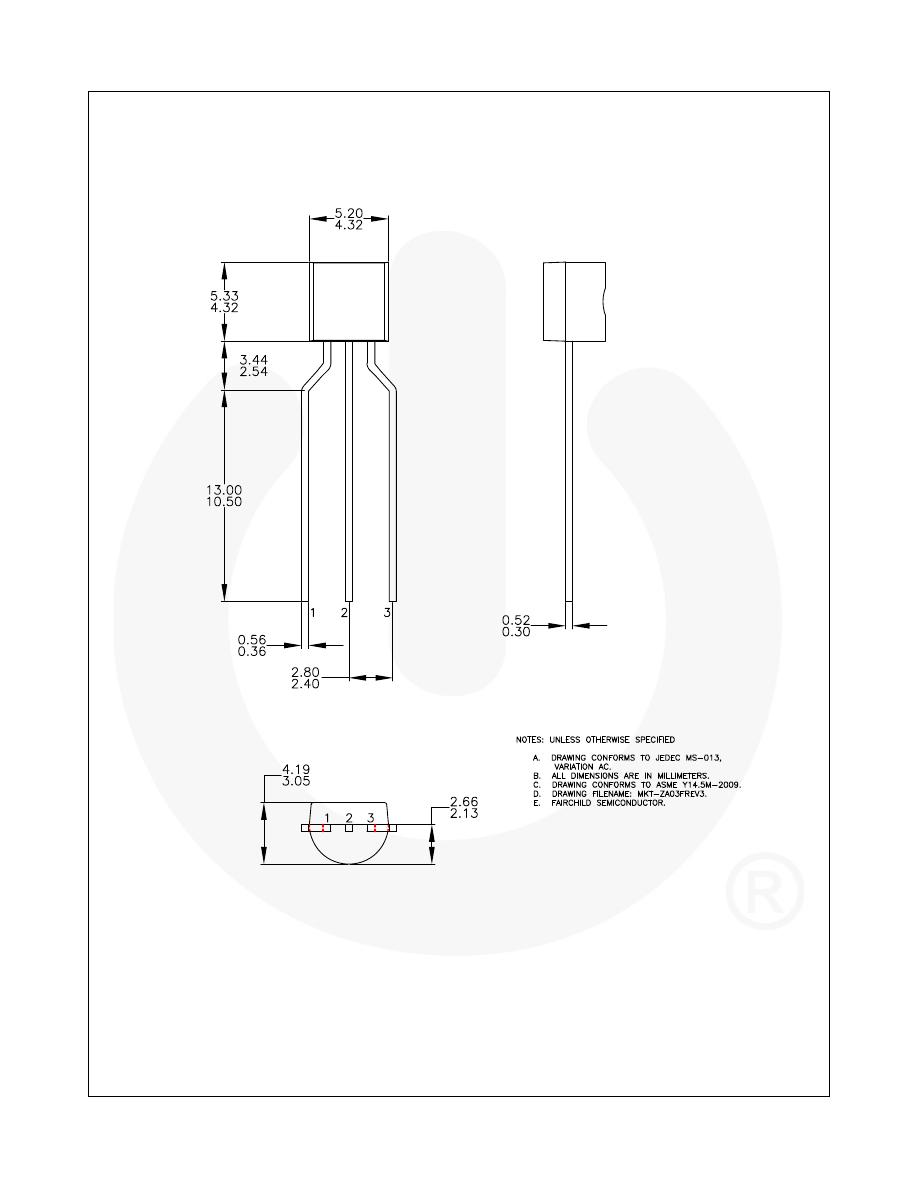 caracteristicas tecnicas de bc337 datasheet NPN Transistor Diagram background image