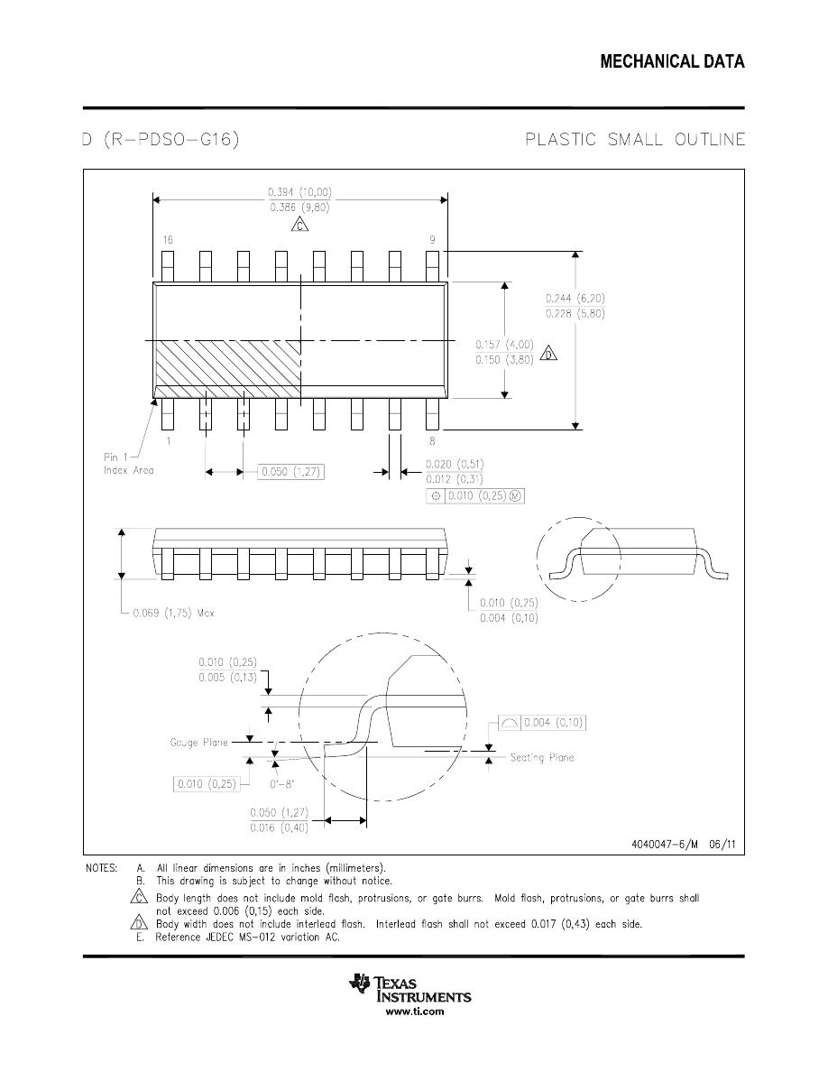 vidrio fusibles 10 copias de seguridad 5 x 20 Flink 2,5 a finamente fusibles.