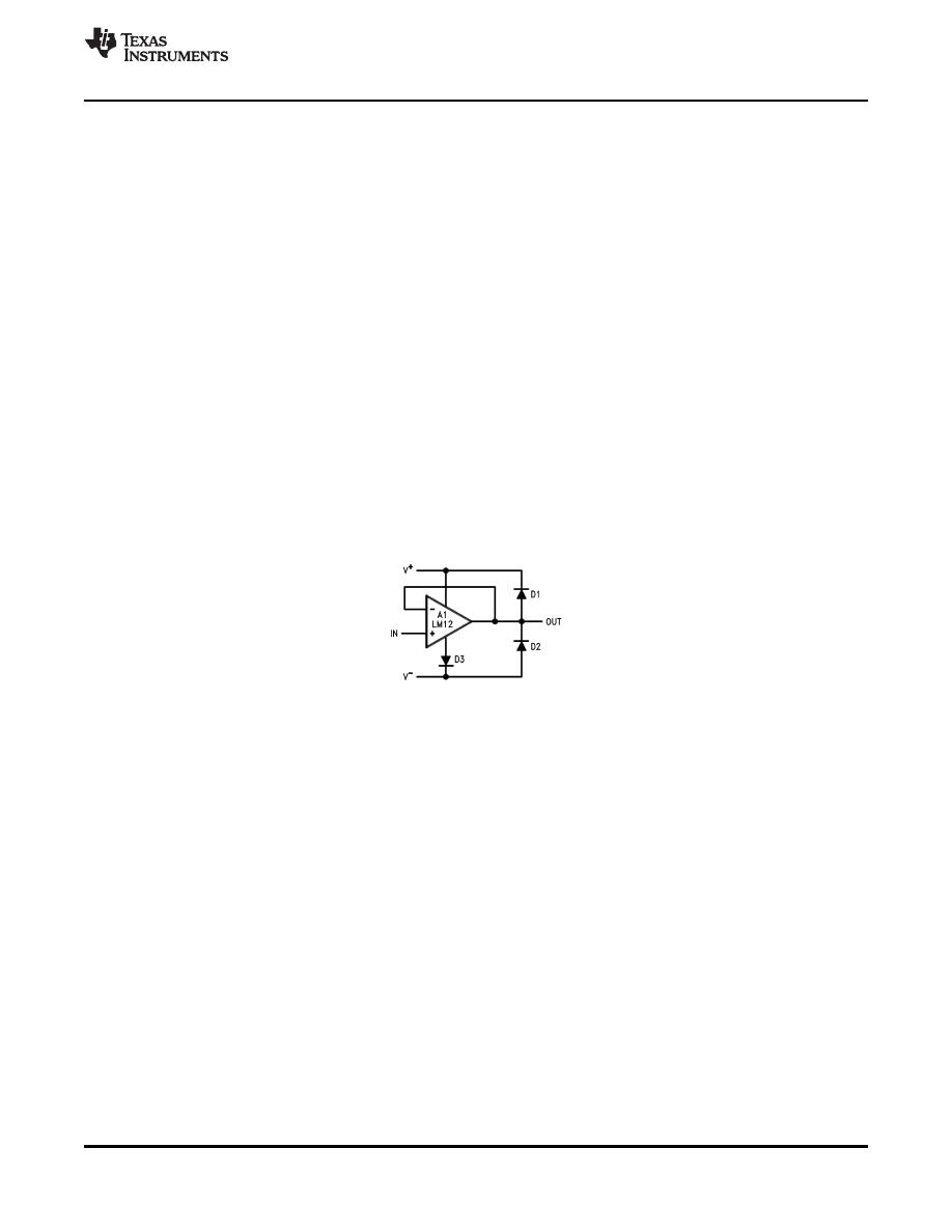 Caracteristicas Tecnicas De Lm12clk Datasheet 5v 10a 50w Offline Switching Power Supply Circuit Diagram Background Image