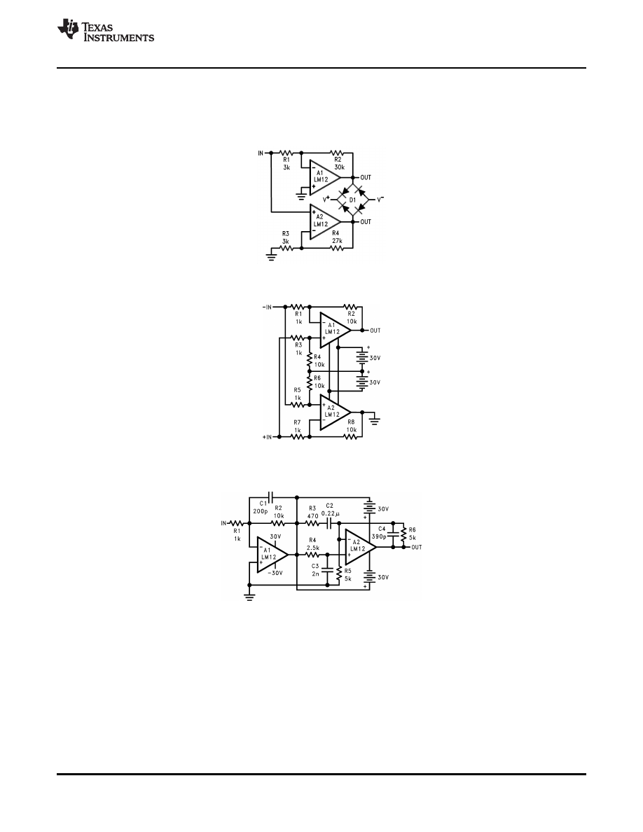as well 130839d1210877588 02 slk 230 wiring diagram headlight 2 additionally  likewise  further proxy php image   3A 2F 2F  abload de 2Fimg 2Funbenannt 16j5i as well  furthermore 2014 04 10 142255 untitled furthermore  in addition  additionally  additionally . on mercedes benz clk 320 radio wiring diagram