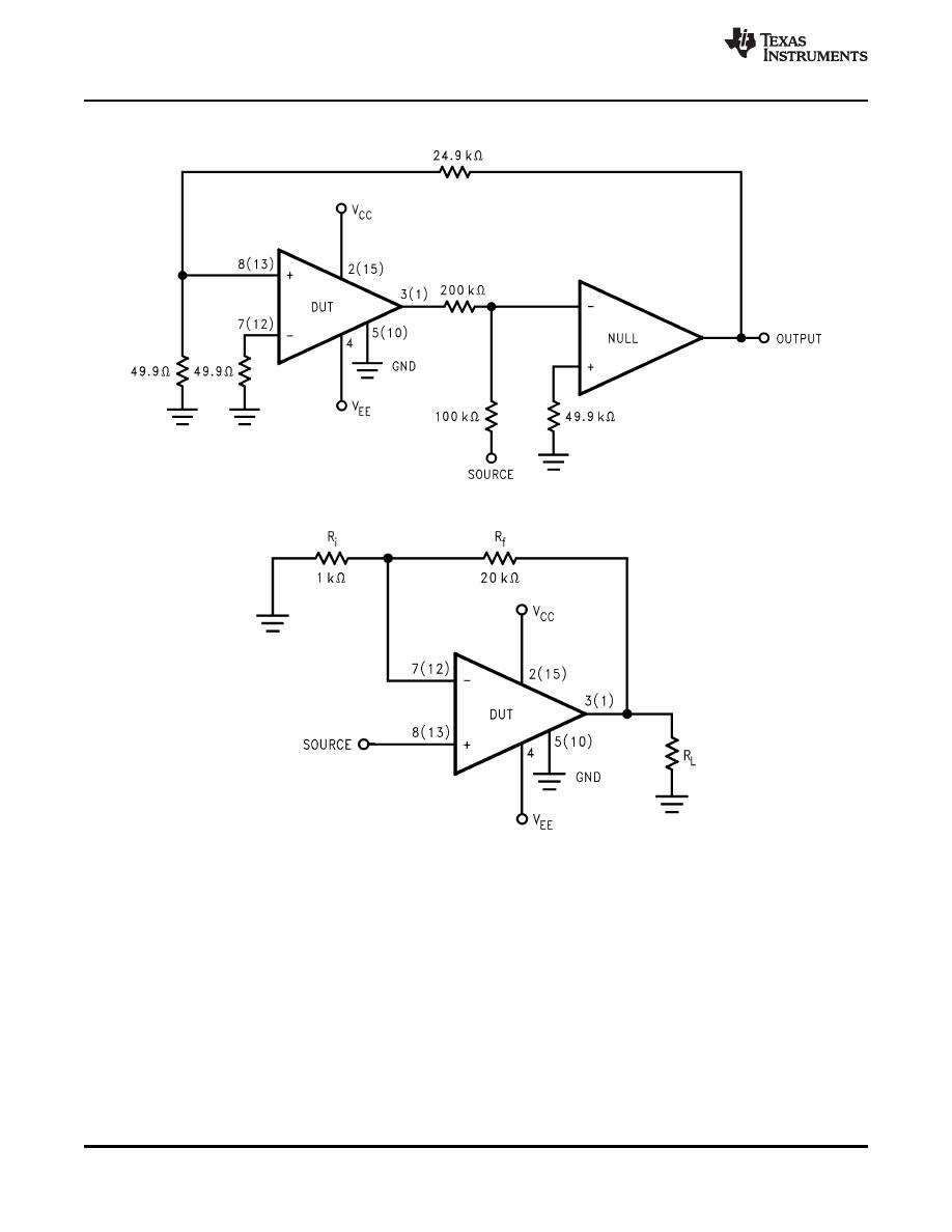 caracteristicas tecnicas de lm1876