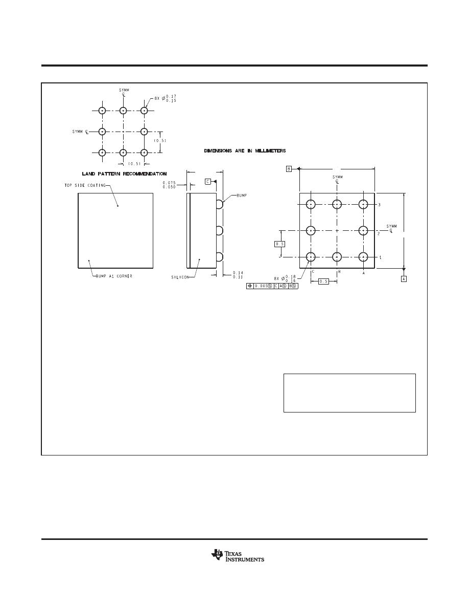 Caracteristicas Tecnicas De Lm258n Datasheet Details Over Lm358n Integrated Circuit Opamp X 10 Pieces Background Image