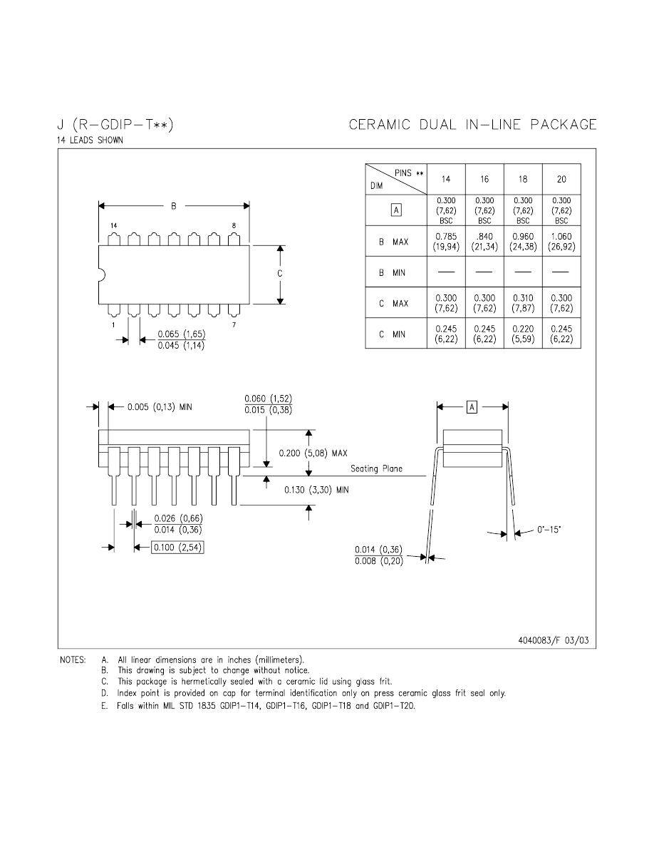 Caracteristicas Tecnicas De Lm324 Datasheet 1khz Bandpass Filter Electronic Circuits Schematics Diagram Background Image