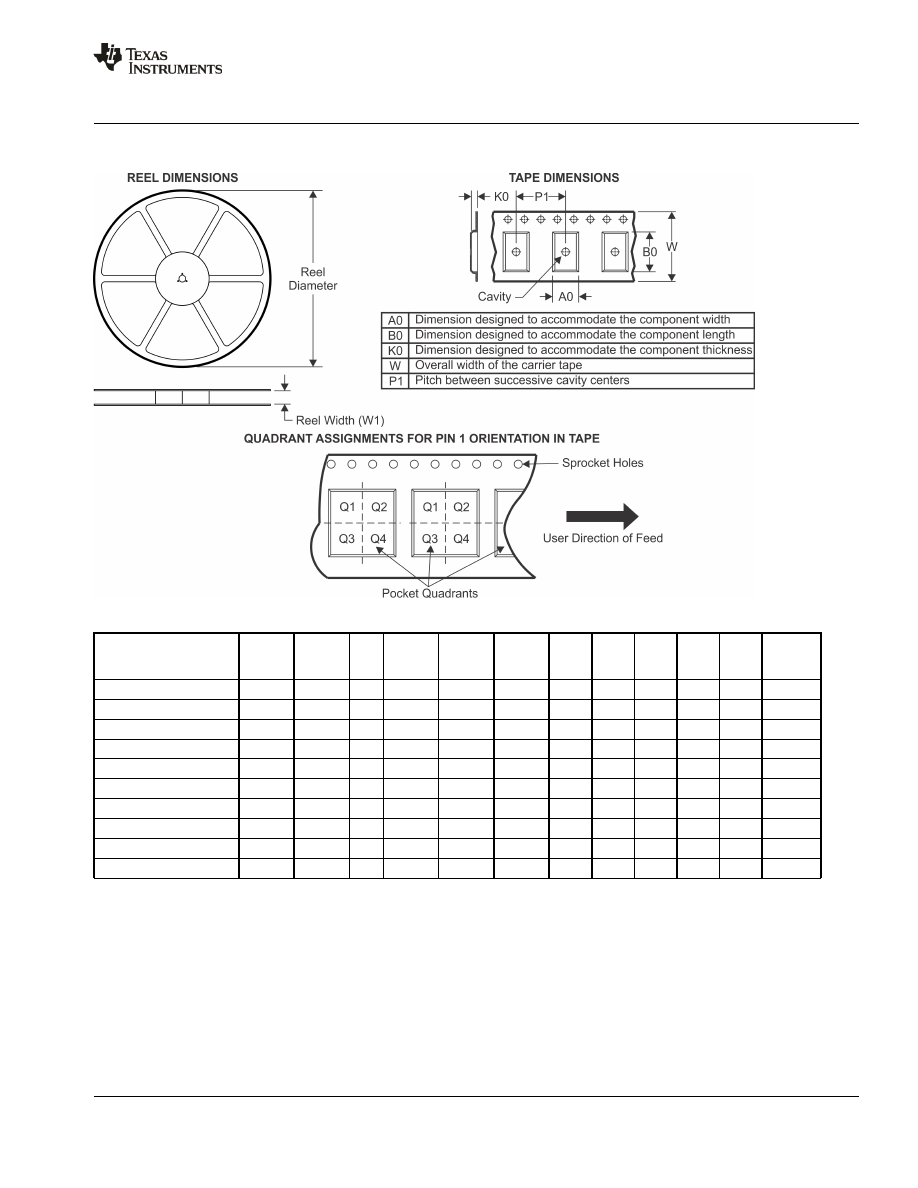 Caracteristicas Tecnicas De Lm358 Datasheet Above Indicates The Pins On Used In Circuit Below Background Image