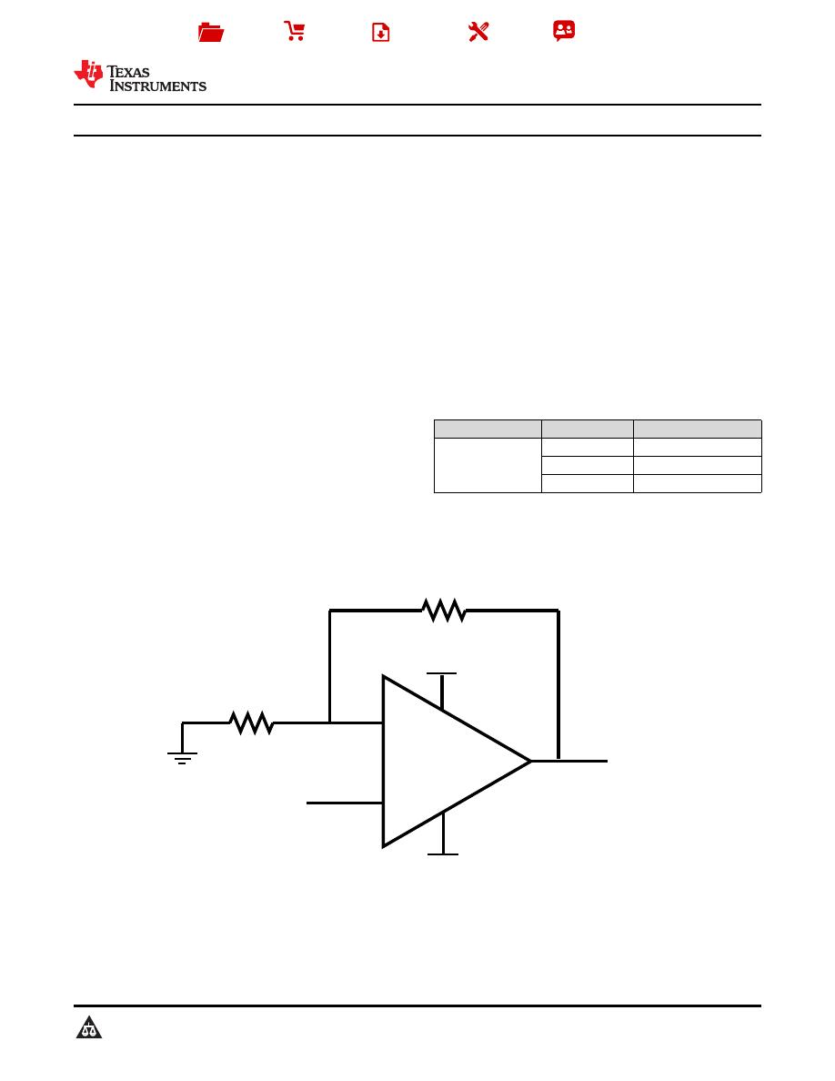Lm741 Pins Subwoofer Filter With Tecnicas De Datasheet 918x1188