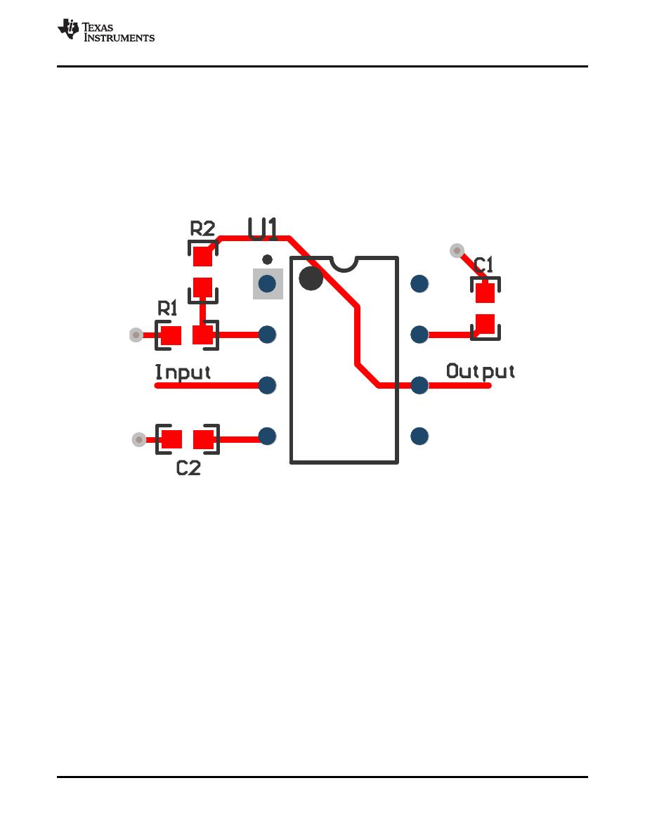 caracteristicas tecnicas de lm741