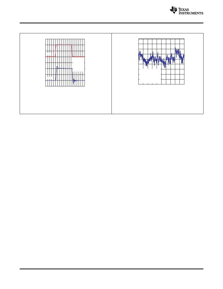 Caracteristicas tecnicas de LM833 - Datasheet