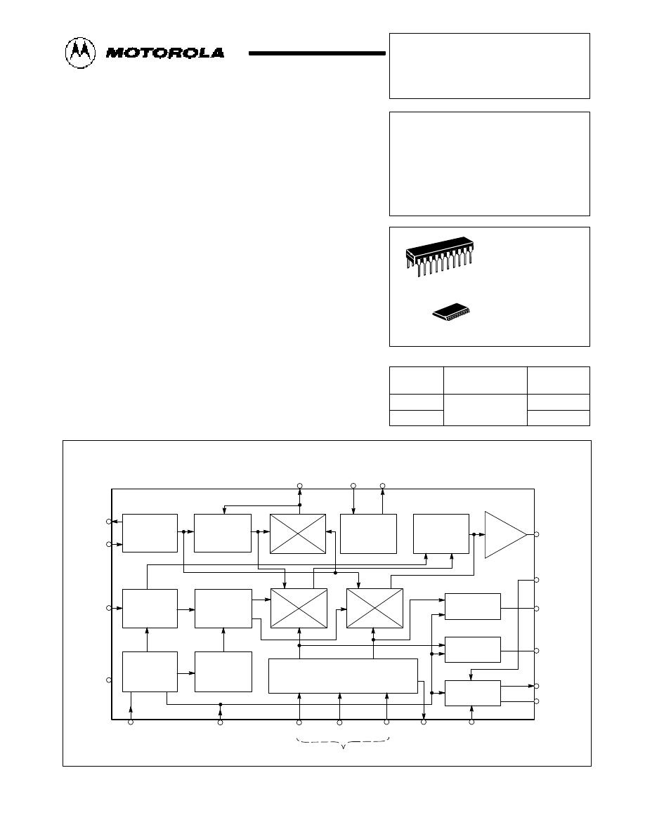 Caracteristicas Tecnicas De Mc1377 Datasheet Crt Monitor Schematic Diagram Application Note Background Image