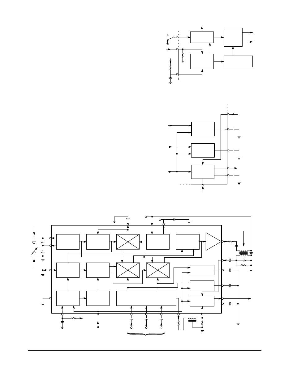 caracteristicas tecnicas de mc1377