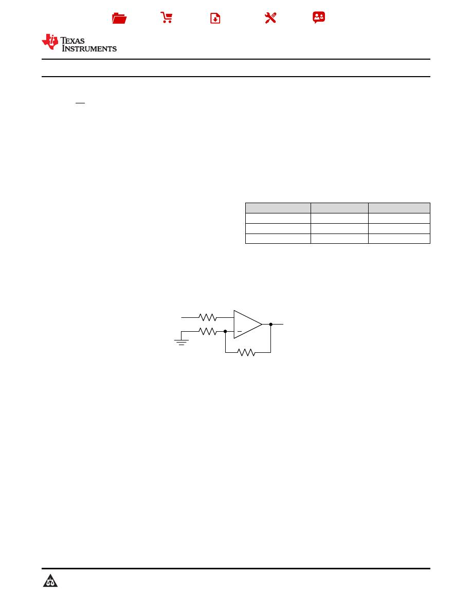 N5532a datasheet