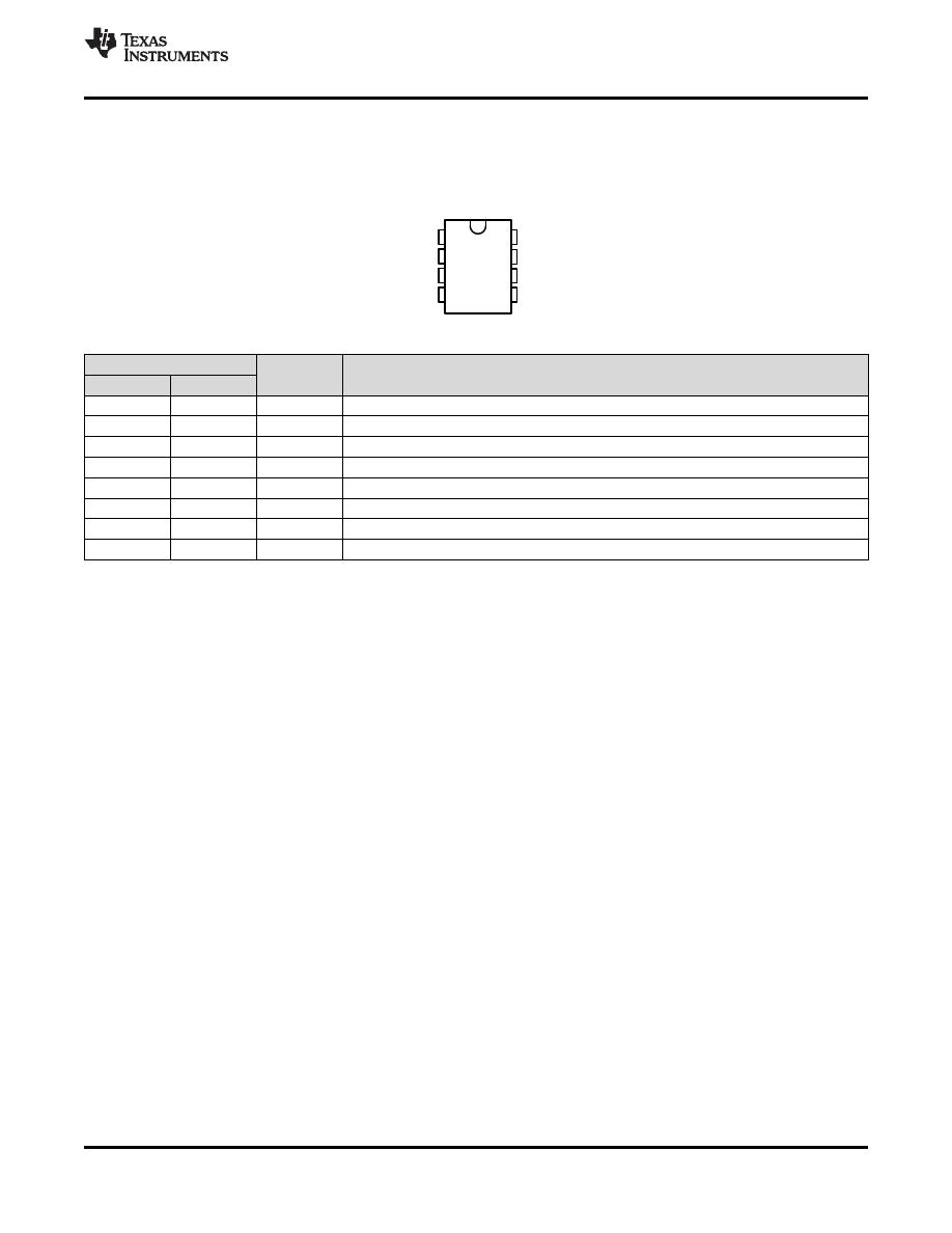 Caracteristicas Tecnicas De Ne5534 Datasheet Background Image