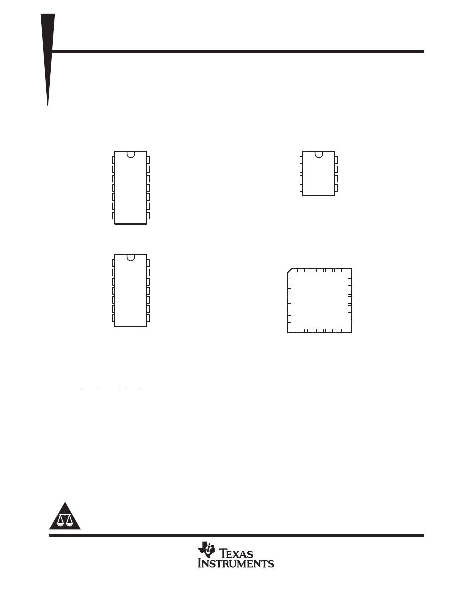 Caracteristicas Tecnicas De Sn7400 Datasheet 7400 Quad 2input Nand Gate Pin Layout Background Image