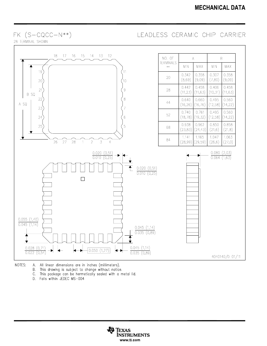 caracteristicas tecnicas de sn7400n datasheet Nand Transistor background image