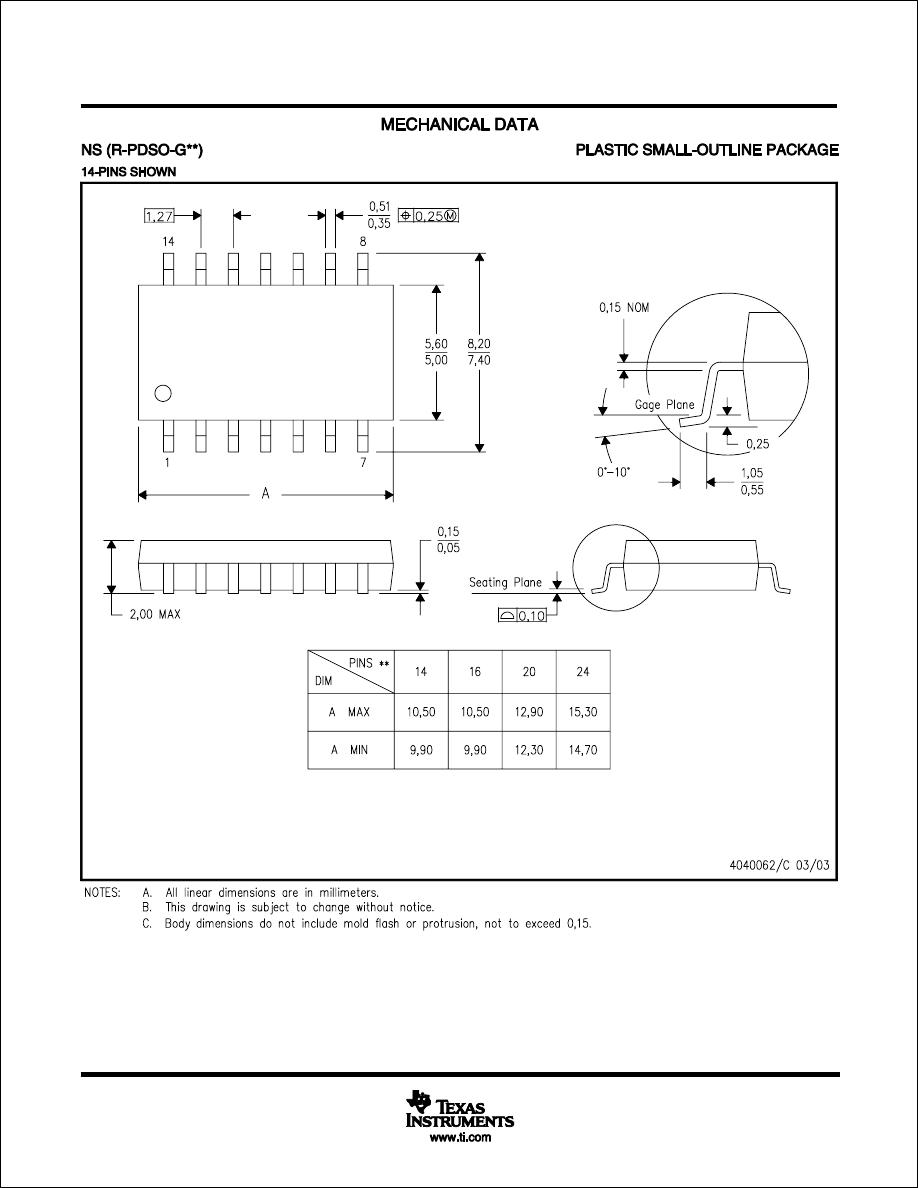 Caracteristicas Tecnicas De Tl074a Datasheet Class A Power Amplifier Based Op Amp Tl071c Background Image