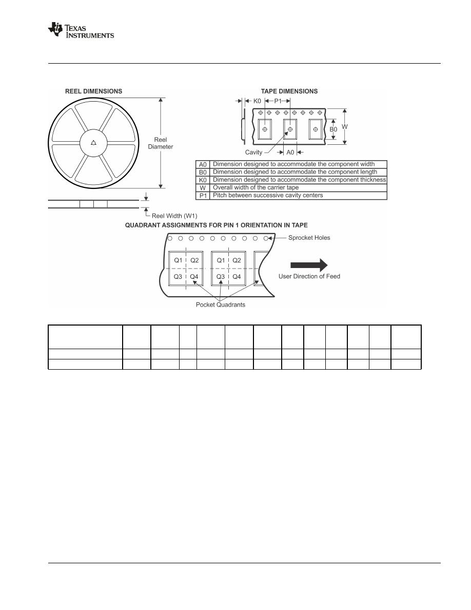 Caracteristicas Tecnicas De Tl082 Datasheet Tone Control Circuit Diagrams Using Ic Background Image