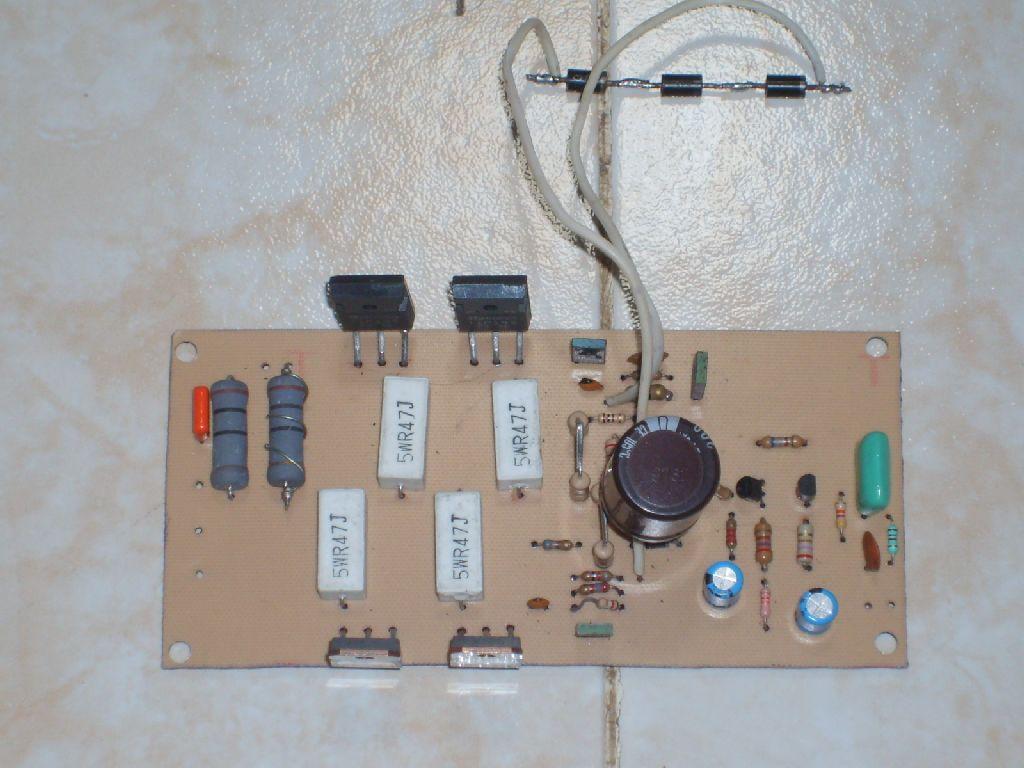 Tda2005 Circuit Power Amplifier 20w Bridge Amplifier For Car