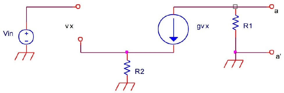 Circuito Sencillo : Ayuda con circuito sencillo